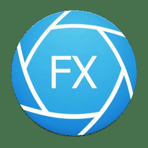 FxCamera Android Fotoğraf Efekt Uygulaması İndir