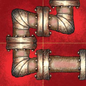 Plumber 3 Oyunu APK İndir - İngiliz Anahtarını Hazırlayın