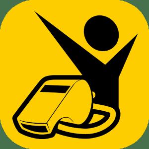 Nesine.com Android Uygulaması APK İndir