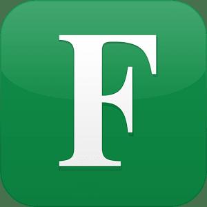 Fanatik Gazetesi Android APK İndir