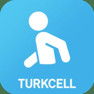 Turkcell Gol Olur Android Uygulaması APK İndir