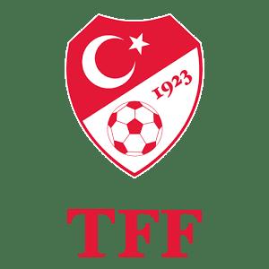 TFF (Türkiye Futbol Federasyonu) Android Uygulaması APK İndir