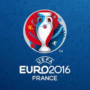 UEFA.com mobile Android Uygulaması APK İndir