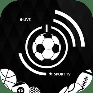 Sporx TV Android Uygulaması APK İndir