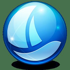 Boat Browser - Android Tarayıcı APK İndir