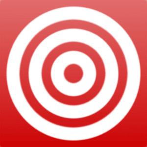 Latest Quakes - Dünya Genelinde Son Depremler Android Uygulaması