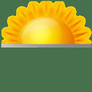 Sunrise Sunset Calculator - Android Güneş Doğuş Batış Bilgisi Uygulaması APK İndir