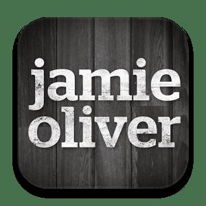 Jamie's 20 Minute Meals APK İndir - Android İngilizce Yemek Tarifleri Uygulaması
