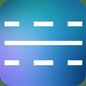 Şehirler Arası Mesafe Android Uygulaması APK İndir