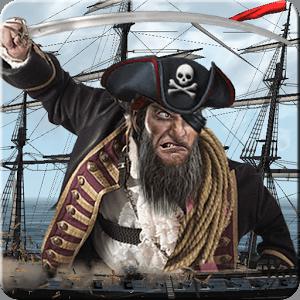 Pirates of the Caribbean (Karayip Korsanları) Android Oyunu APK indir