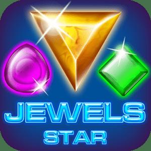 Jewels Star Android Zeka Oyunu (APK indir)