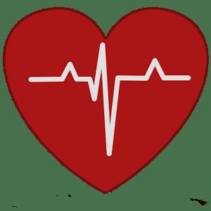 Heart ECG Handbook APK İndir