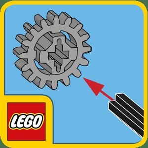 LEGO Instructions - LEGO Talimatları Android Uygulaması APK İndir