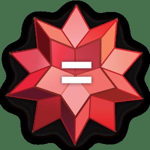 WolframAlpha Bilimsel Veritabanı Android Uygulaması APK İndir