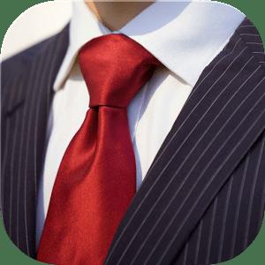Kravat nasıl bağlanır? Kravat Bağlama Yöntemleri Android Uygulaması APK İndir