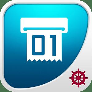 Denizbank Sıramatik Android Uygulaması APK İndir