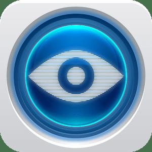 Vision Test 2.0 Göz Sınama Uygulaması APK İndir