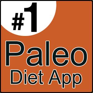 Paleo Diet Tips Android Zayıflama Uygulaması APK İndir