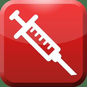 Pocket Lab Values APK İndir - Laboratuvar Değer Bilgileri Android Uygulaması