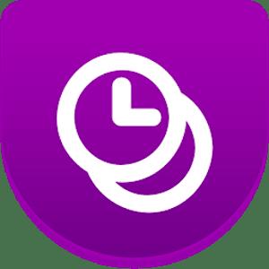 Medidoz İlaç Hatırlatıcı APK İndir Android Uygulaması