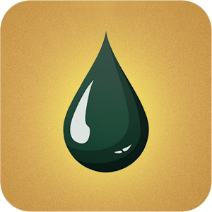 BlackGold - Futures Tracker APK İndir