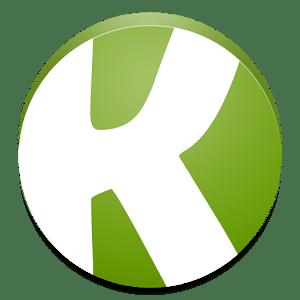 Keeper - Budgets and Expenses Android Bütçe Uygulaması APK İndir