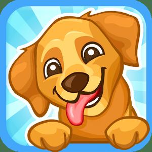 Pet Shop Story APK İndir - Evcil Hayvan Mağazası Yönetme Oyunu