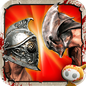 Blood & Glory: Legend APK İndir