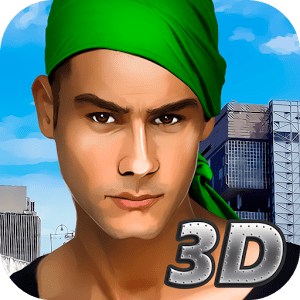 Gangstar Rio City of Saints APK İndir