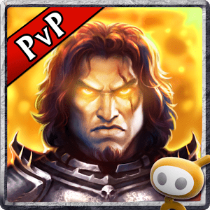 Eternity Warriors 2 APK İndir