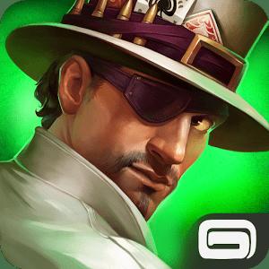 Six-Guns APK İndir - Kovboy Oyunu