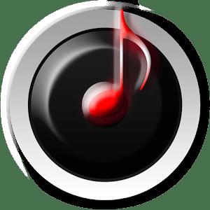 Android Radyo Uygulaması APK İndir