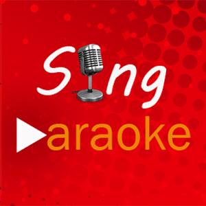Sing! Karaoke APK İndir- Android Karaoke Uygulaması