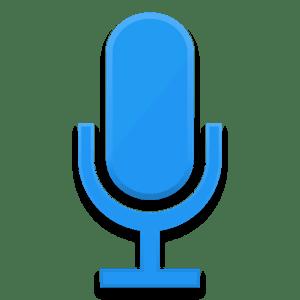 Easy Voice Recorder APK indir - Android ses kaydedici