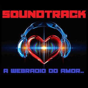 SoundTracking APK indir - Müzik Paylaşım Uygulaması