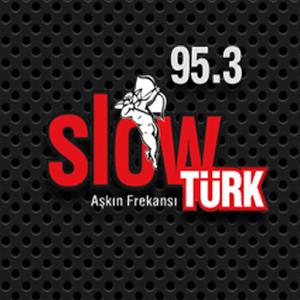 SlowTürk Radyo APK indir