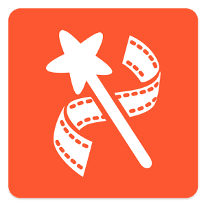 Viddy APK indir - Video Efekt Uygulaması