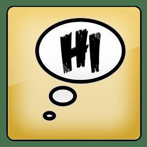 Comics Camera APK indir - Fotoğrafları Karikatür Yapma Uygulaması