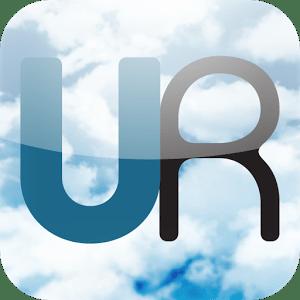 Uçuş Rehberi Android Uygulaması