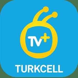 Turkcell TV Android Uygulaması