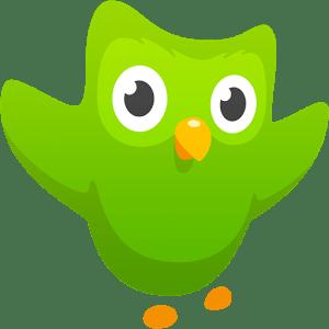 Duolingo Learn Ücretsiz İngilizce Uygulaması