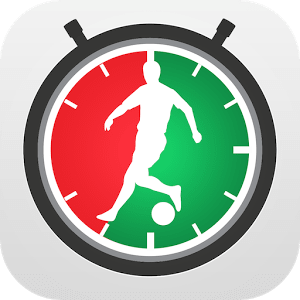 Canlı Skor (Canlı maç sonuçları ve iddaa programı) Android Uygulaması APK İndir