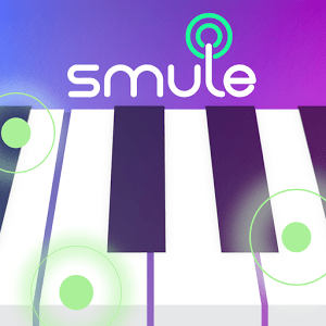 Magic Piano APK İndir - Android Piyano Çalma Uygulaması
