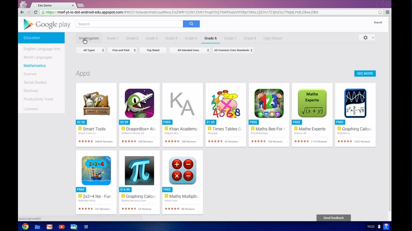 Google-IO-2013-Keynote-Google-Play-for-Education.png