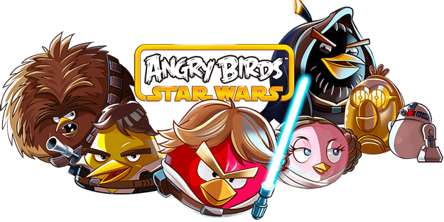 angry-birds-star-wars-2.png