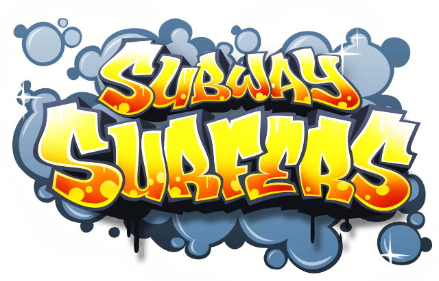 Subway Surfers Hile - Subway Surfers Hileleri