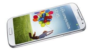 Samsung Galaxy S4 - Hayatınıza Eşlik Edecek