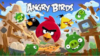 Angry Birds Hile - Angry Birds Hileleri (Ücretsiz Alışveriş)
