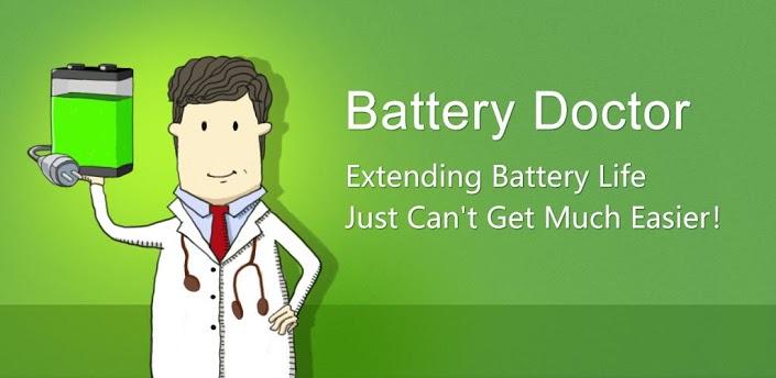 http://androidkardes.com/images/uygulamalar/battery-doctor-%28battery-saver%29-frm.jpg
